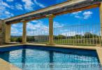 A vendre  Uzes | Réf 3014734520 - Sarl provence cevennes immobilier