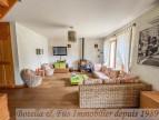 A vendre  Barjac   Réf 3014734522 - Sarl provence cevennes immobilier