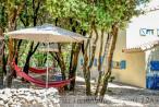 A vendre  Uzes   Réf 3014734527 - Sarl provence cevennes immobilier