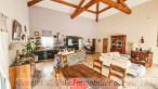 A vendre  Barjac | Réf 3014734529 - Sarl provence cevennes immobilier