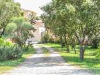 A vendre  Uzes | Réf 3014734531 - Sarl provence cevennes immobilier