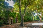A vendre  Uzes   Réf 3014734532 - Sarl provence cevennes immobilier