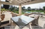 A vendre  Uzes | Réf 3014734536 - Sarl provence cevennes immobilier