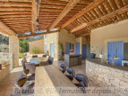 A vendre  Uzes | Réf 3014734540 - Sarl provence cevennes immobilier