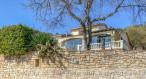 A vendre  Uzes | Réf 3014734541 - Botella et fils immobilier prestige