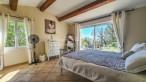 A vendre  Barjac | Réf 3014734542 - Sarl provence cevennes immobilier