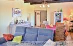 A vendre  Uzes | Réf 3014734543 - Sarl provence cevennes immobilier