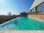 A vendre  Uzes | Réf 3014734545 - Sarl provence cevennes immobilier