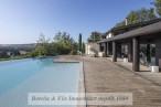 For sale  Villeneuve Les Avignon | Réf 3014734546 - Botella et fils immobilier prestige