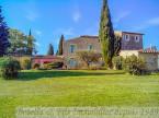 A vendre  Barjac | Réf 3014734550 - Sarl provence cevennes immobilier