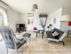 For sale  Goudargues | Réf 3014734552 - Botella et fils immobilier