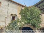 A vendre  Uzes | Réf 3014734556 - Sarl provence cevennes immobilier