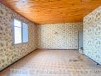 A vendre  Uzes | Réf 3014734556 - Botella et fils immobilier
