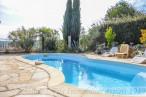 A vendre  Uzes | Réf 3014734561 - Sarl provence cevennes immobilier