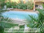 A vendre  Tresques | Réf 3014734566 - Botella et fils immobilier