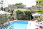 A vendre  Uzes | Réf 3014734568 - Botella et fils immobilier prestige