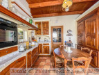 A vendre  Aigueze | Réf 3014734581 - Sarl provence cevennes immobilier
