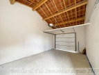 A vendre  Barjac | Réf 3014734585 - Sarl provence cevennes immobilier