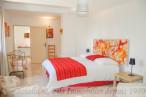 A vendre  Uzes | Réf 3014734586 - Sarl provence cevennes immobilier