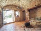 A vendre  Uzes | Réf 3014734588 - Sarl provence cevennes immobilier