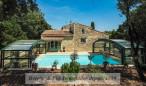 A vendre  Uzes | Réf 3014734590 - Sarl provence cevennes immobilier