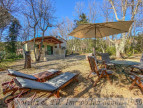 A vendre  Uzes | Réf 3014734591 - Sarl provence cevennes immobilier