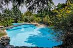 A vendre  Uzes | Réf 3014734593 - Sarl provence cevennes immobilier