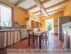 For sale  Uzes | Réf 3014734594 - Botella et fils immobilier
