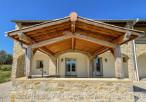 For sale  Barjac | Réf 3014734595 - Botella et fils immobilier