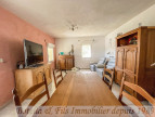 A vendre  Barjac | Réf 3014734595 - Sarl provence cevennes immobilier