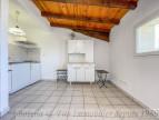 A vendre  Barjac | Réf 3014734596 - Sarl provence cevennes immobilier