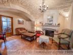 A vendre  Uzes | Réf 3014734598 - Sarl provence cevennes immobilier