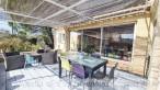 A vendre  Goudargues | Réf 3014734599 - Sarl provence cevennes immobilier