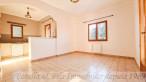 A vendre  Goudargues | Réf 3014734605 - Botella et fils immobilier