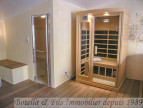 For sale  Uzes   Réf 3014734606 - Botella et fils immobilier prestige