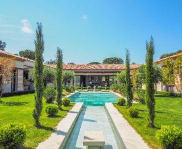 For sale  Uzes | Réf 3014734607 - Botella et fils immobilier prestige