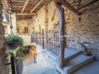 A vendre  Uzes | Réf 3014734608 - Sarl provence cevennes immobilier