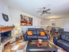 A vendre  Barjac | Réf 3014734610 - Sarl provence cevennes immobilier