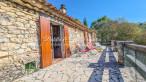 For sale  Barjac   Réf 3014734612 - Botella et fils immobilier