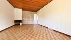 A vendre  Bagnols Sur Ceze | Réf 3014734620 - Botella et fils immobilier
