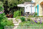 A vendre  Uzes | Réf 3014734622 - Sarl provence cevennes immobilier