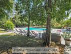For sale  Uzes | Réf 3014734623 - Botella et fils immobilier