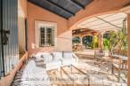 A vendre  Uzes | Réf 3014734625 - Sarl provence cevennes immobilier
