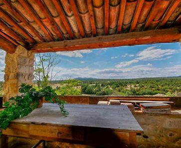 For sale  Uzes | Réf 3014734627 - Botella et fils immobilier