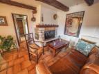 A vendre  Uzes | Réf 3014734627 - Sarl provence cevennes immobilier