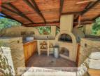 A vendre  Uzes | Réf 3014734628 - Sarl provence cevennes immobilier