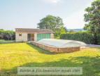 A vendre  Uzes   Réf 3014734629 - Sarl provence cevennes immobilier