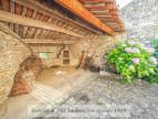 A vendre  Uzes | Réf 3014734629 - Sarl provence cevennes immobilier