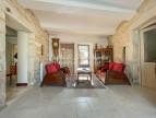 A vendre  Barjac | Réf 3014734631 - Botella et fils immobilier prestige