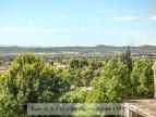 A vendre  Barjac | Réf 3014734632 - Botella et fils immobilier prestige